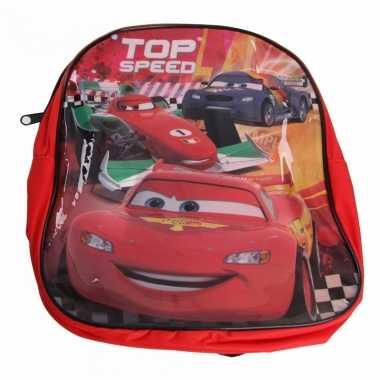 Disney cars rugtas kind