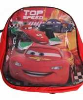 Disney cars rugtas kind
