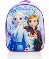 Disney frozen rugtas rugtas d meisjes kind
